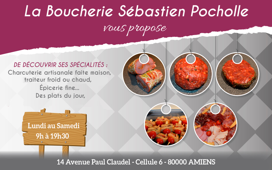 La boucherie Sébastien-presentation1